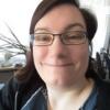 Author's profile photo Marieke Storm