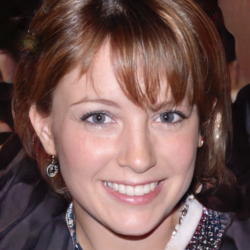Profile picture of marilyncash