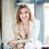 Author's profile photo Marina Gladkaya
