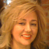Author's profile photo Marina Simonians