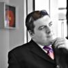 Author's profile photo Mario Miniaci