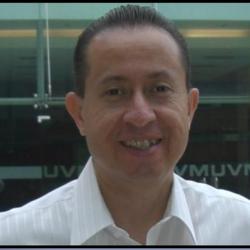 Profile picture of mario_vallejo