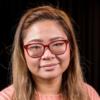 author's profile photo Marion Chen