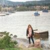 Author's profile photo Marisa Alejandra Alcaraz