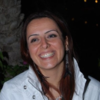 Author's profile photo Marise SFEIR