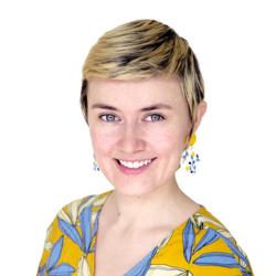 Profile picture of marissa.dingman