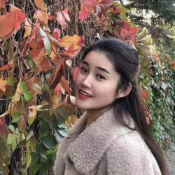 Profile picture of marissa.ren