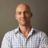 Author's profile photo Marius Fon