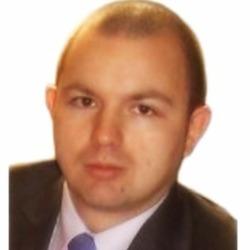 Profile picture of mariusz.wziatek2