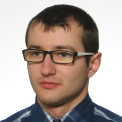 Profile picture of mariuszj95