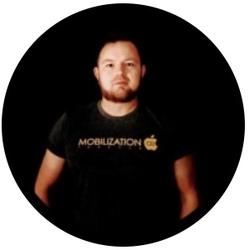 Profile picture of mariuszw