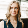 Author's profile photo Maria Anikeeva