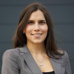 Profile picture of mariya.yanush