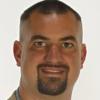 Author's profile photo Mark Doberenz
