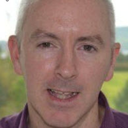 Profile picture of mark.dunne