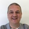 author's profile photo Mark Fogle
