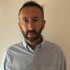 Author's profile photo Mark French