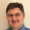 Author's profile photo Mark Jordan