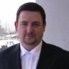 author's profile photo Mark Savage