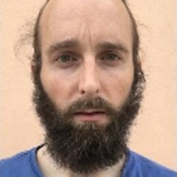 Author's profile photo Mark Lehmann