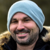 Author's profile photo Mark Mandel