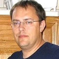 Profile picture of marknicholson