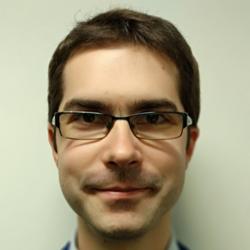 Profile picture of marko.pernic