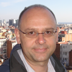 Author's profile photo Marko Sommer