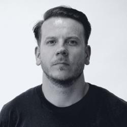 Profile picture of markobarleben
