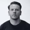 Author's profile photo Marko Barleben