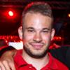 author's profile photo Marko Crvenkov