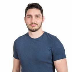 Profile picture of markom86