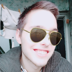 Profile picture of markophillips