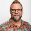 Author's profile photo Mark Schroeder