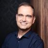 Author's profile photo Markus Bechmann