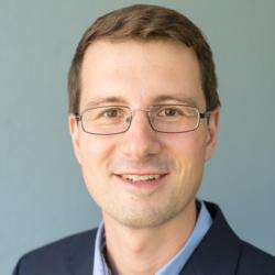 Profile picture of markus.berg