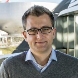 Profile picture of markus.birner.bmw