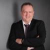 author's profile photo Markus Deuter