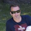 Author's profile photo Markus Erschig