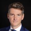 Author's profile photo Markus Galda