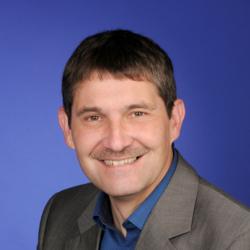 Profile picture of markus.gradl