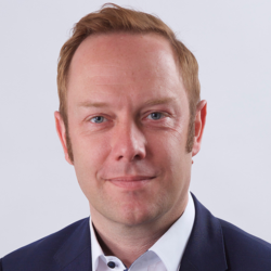 Profile picture of markus.grossmann