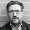 Author's profile photo Markus Hilken