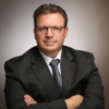 author's profile photo Markus Jauß