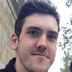 Author's profile photo Markus Kurz