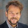 Author's profile photo Markus Schmidt-Karaca