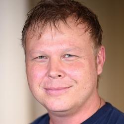 Author's profile photo Markus Tolksdorf