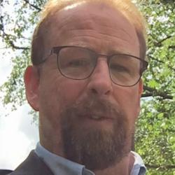 Author's profile photo Markus Trapp