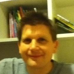 Profile picture of markus.ulke