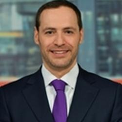 Profile picture of markusjakob